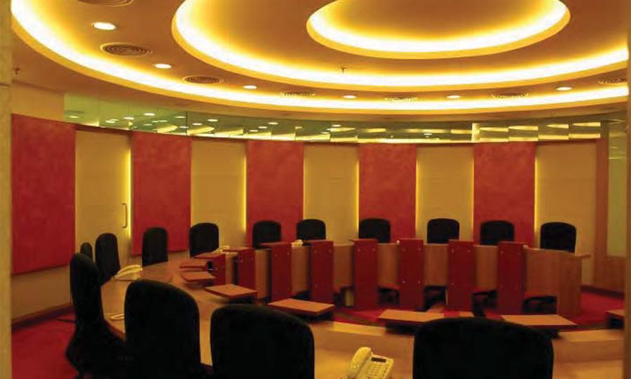 ICICI-Delhi-01