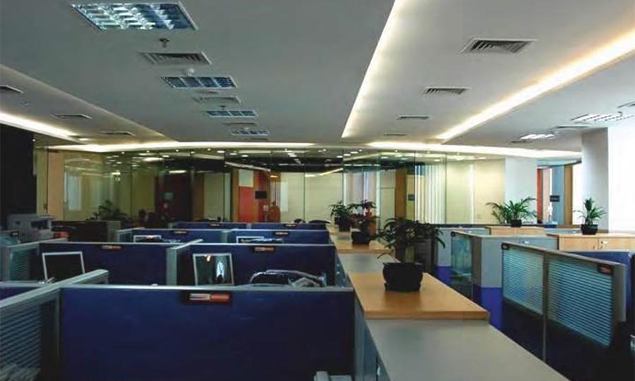 ICICI-Delhi-02