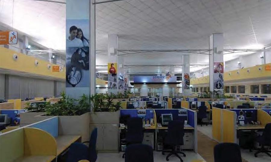 ICICI-Mumbai-03