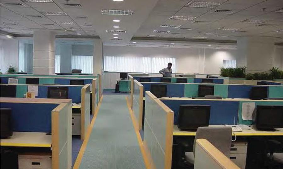 TIS-Kolkata-03